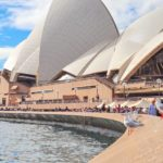 Hotel Booking: What is best site for hotel booking in Sydney?
