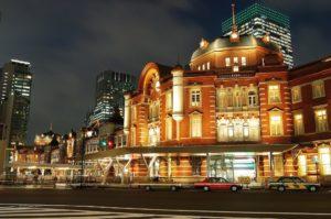 Best Tokyo Hotel Deals